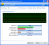 WinUtilities Free Memory Optimizer 4