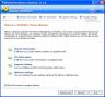 WinUtilities Free Memory Optimizer 3