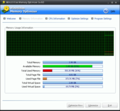 WinUtilities Free Memory Optimizer 2