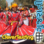 CleverTexting Gujarati 2