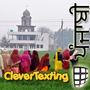 CleverTexting Punjabi 1