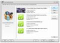 Easy Audio Extractor 2