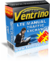 Ventrino LTE Manual Traffic Exchange 2