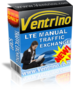 Ventrino LTE Manual Traffic Exchange 1