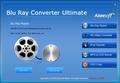 Aiseesoft Blu Ray Converter Ultimate 3