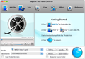 Bigasoft Total Video Converter for Mac 1