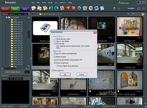 STOIK Imagic Premium Screenshot 2