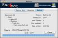 Bac4mac 1