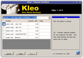 Kleo Bare Metal Backups for Servers 1
