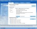 Auslogics Antivirus 2