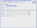 EZ Sales Page Generator 1