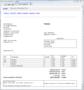 Logiciel Facture Modele Pro 1