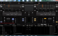 DJ Mixer 3 Pro for Windows 1