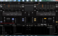 DJ Mixer 3 Pro for Windows 3