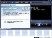 Aimersoft DVD Creator Screenshot 3