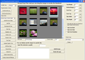 VISCOM Movie Thumbnail SDK ActiveX 1
