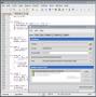 Komodo IDE 2