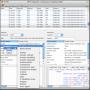 Komodo IDE 3