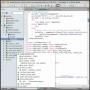 Komodo IDE 1