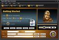 Tipard AMV Video Converter 3