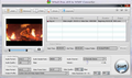 WinX Free AVI to WMV Video Converter 1