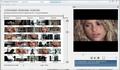 Contenta Video Browser 1