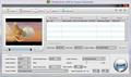 WinX Free AVI to Zune Converter 1