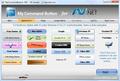 .NET My Command Button 1