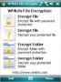 WMkits File Encryption 1