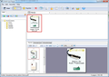 A-PDF Scan Paper 1