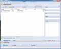 A-PDF AutoMail 1