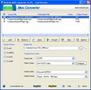 Boilsoft MOV Converter 1