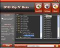 DVD Ripper 1