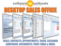 Desktop Sales Office 1