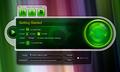 Doremisoft Mac Sansa Video Converter 1