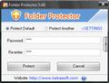 KaKa Folder Protector 1