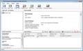 SPList Export for SharePoint 2007 1