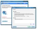 Top Registry Optimizer 1