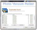Photo Vacuum Packer 1