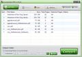 AnyBizSoft PDF to Excel Converter 1