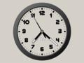 Theme Clock-7 1