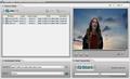 iFunia Apple TV Video Converter 1