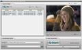 iFunia HD Video Converter 1