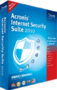 Acronis Internet Security Suite 2