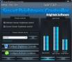 Smart Brightness Controller 1