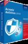 Acronis Antivirus 1
