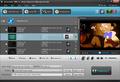 Aiseesoft DVD to iPad Converter 1