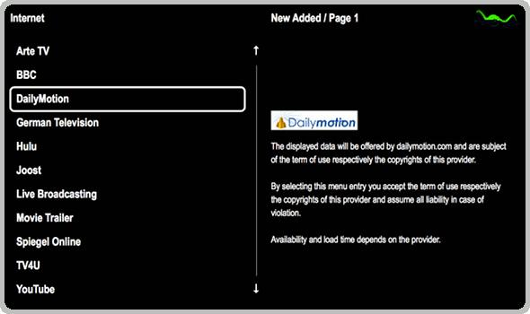 nessViewer Screenshot 1