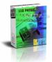 USBPhysic 2