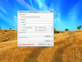TipCase Text To PDF Converter 1